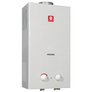 Газовый водонагреватель Ладогаз ВПГ 10А