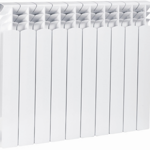 Радиатор Baxi Condal 45
