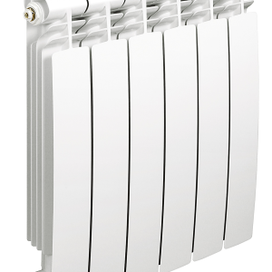 Радиатор IPS Elegance 500
