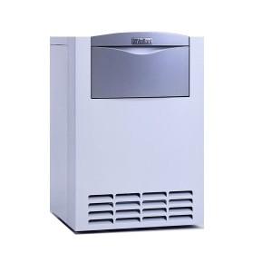 Vaillant AtmoVIT VK INT 364/8-E Exclusiv 37 кВт, одноконтурный