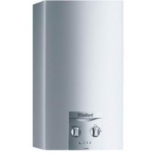 Газовый водонагреватель Vaillant MAG 14 -0/0 RXI (эл. розжиг)