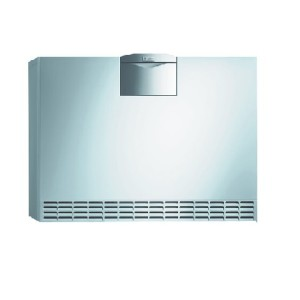 Vaillant AtmoCRAFT VK INT 654/9 65 кВт, одноконтурный