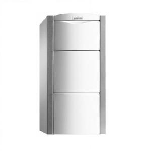 Vaillant EcoVIT VKK 366/2 63 кВт, одноконтурный
