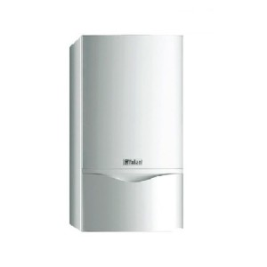 Vaillant EcoTEC plus VUW OE 346/3-5 34 кВт, двухконтурный