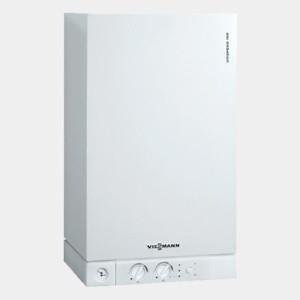 Viessmann Vitodens 100-W WB1B 35 кВт, одноконтурный