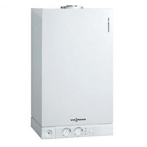 Viessmann Vitopend 100 WH1B 24 кВт, двухконтурный