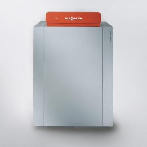 Viessmann Vitotronic 200 Vitogas 100-F GS1D389 42 кВт, одноконтурный