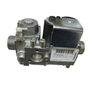 Газовый клапан Арт. 5702340