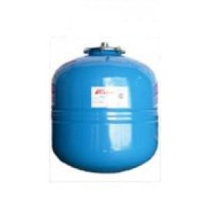 Бак расширительный для водоснабжения REFLEX 8 л