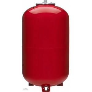Бак расширительный  для отопления 150 л Varem