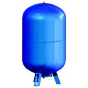 Бак CIMM AFE 300 л (для водоснабжения до 10 бар)