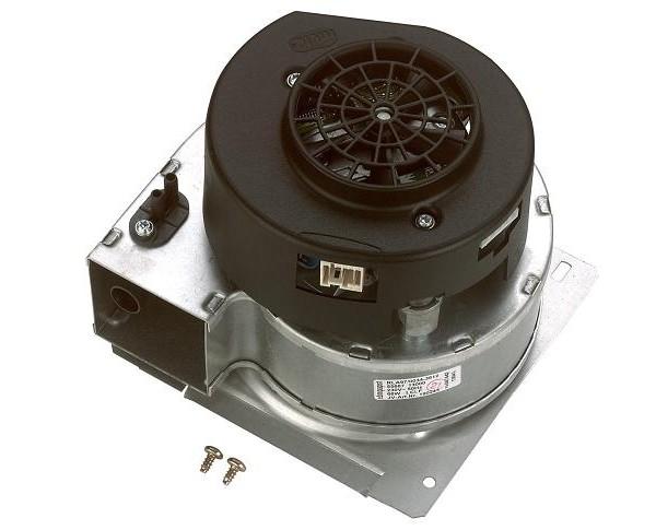Вентилятор 36 кВт MVL  Vaillant 190262