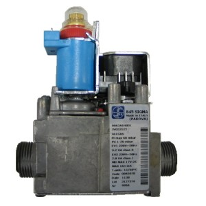 Газовая арматура Vaillant 053560