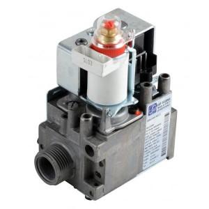 Клапан газовый Baxi Арт. 5658830