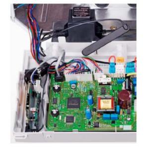 Оборудование DIALOG 830/2 Vaillant 0020003988