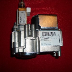 Клапан газовый НONEWELL VK4105M Арт. 5665210
