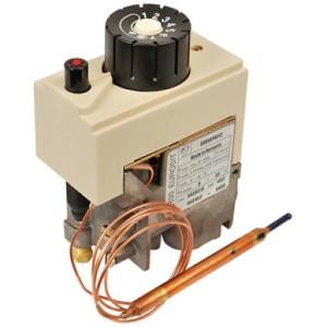 Protherm Клапан газовый EuroSIT 630 c термобаллоном 0020095644