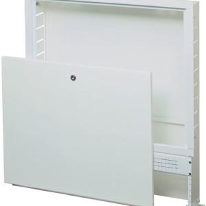 Шкаф встроен. Object-5 950х665х115-160