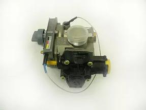 Комплект узла водогазового Нева 3219-75.00