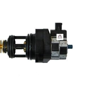 Мотор шагового двигателя Viessmann 7823102