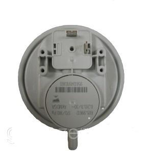 Реле давления приточный воздух Vaillant 0020058878
