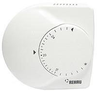 Терморегулятор Rehau RAUMATIC M модель «Контрол» (арт. 240983-002)