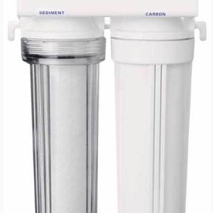 Фильтр питьевой FP2K