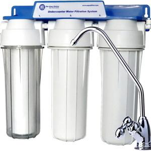 Фильтр питьевой FP3K