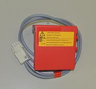 Электронная плата - газотопочный автомат (GFA) Vaillant 100569