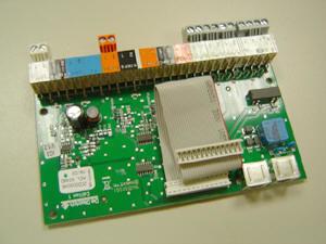 Плата датчиков DEAMATIC М 3 Арт. 200005048