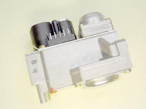 Газовый клапан VK4100C1026  Арт. 85024704