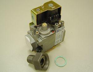 Вентиль клапан газовый SIT SIGMA 840 Арт. 85185516