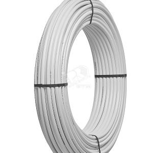 Металлопластиковая труба FRANKISCHE alpex-duo XS 16х2,0