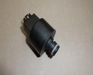 Датчик давления Арт. S101632