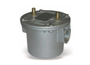 Фильтр газ. Ду32 (70604/6b)